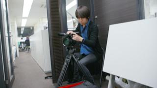 中森ディレクター02