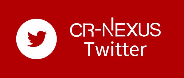 cr-nexus twiiter