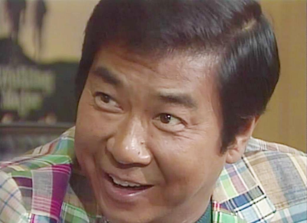ありがとう裕さん さらば石原軍団 ~日本人が最も愛した男 真実の物語~